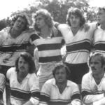 1973 San Antonio 7s