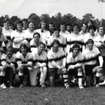 1973 Houston RFC