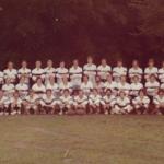 1974 Houston RFC