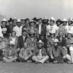 1976 HARTs