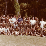 1978 Houston Heathens