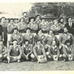 1973 TRU Select Side