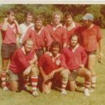 1979 Dallas RFC at ATM 7s
