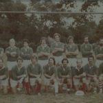 1982 HARTs