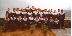 2000 Rice University