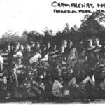 Champagnat Tour 1972