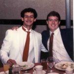 1986 University of Texas