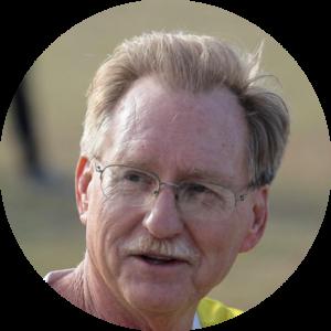 Robert Hays - 2020 TRU HOF