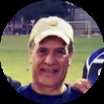 Alex Ramirez - 2020 TRU HOF