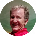 Joe Kelly - 2020 TRU HOF